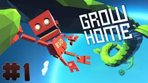 home design game help grow home walkthrough part 1 pc hd 1080p youtube