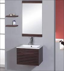 Above Mirror Vanity Lighting Bathroom Magnificent Bathroom Lighting Ideas Over Mirror Double