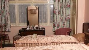 1940s bedroom furniture the 1940s house the master bedroom youtube