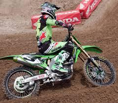 las vegas motocross race 2017 monster energy ama supercross las vegas u2014 motocross tv