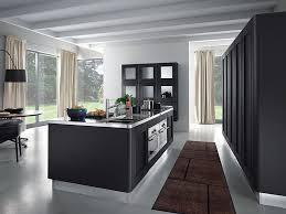Home Decorating For Men Kitchen Decor For Men Floating Racks Single Wall Oven Range Cool