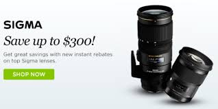 sony camera black friday sony and sigma us big black friday lens deals up to 300 off