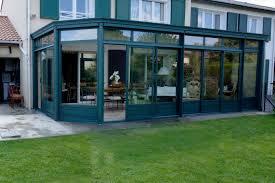 modele veranda maison ancienne véranda de style à l u0027ancienne classique victorienne traditionnelle