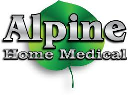 alpine home medical greater preston idaho business association