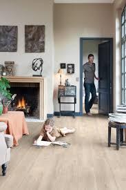 Casa Laminate Flooring 35 Best Habitaciones Infantiles Images On Pinterest Home