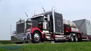latest kenworth trucks trucks peterbilt u0026 kenworth straight pipes sound firma j b