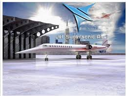 Long Range Jet Jet Charter St Andrews 22 Best Private Jets Images On Pinterest Absolutely Stunning