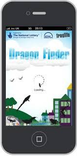 free finder app finder