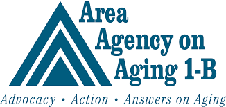 contact us area agency on aging 1 b contact us aaa1b