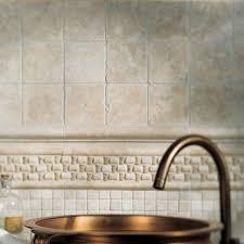 Bathroom Backsplash Tile Kitchen And Bathroom Backsplash Basics
