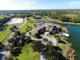 florida equestrian estate hits market at 22 9 million luxuo