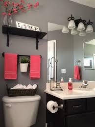 Kitchen Bathroom Ideas by Bathroom Bathroom Remodeling Chicago Bathroom Renovation Ideas