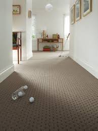 berber carpet houston u2013 spill u0026 stain resistant carpeting vbaf