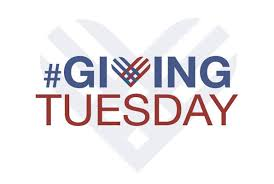 getting the most out of givingtuesday topright partners