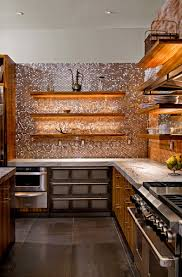 kitchens with tile backsplashes 71 exciting kitchen backsplash trends to inspire you home