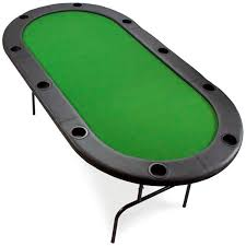 poker tables for sale near me poker tables fort worth billiards superstore