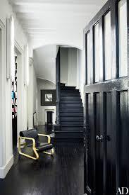franca sozzani paris apartment ad 2017 habituallychic 014