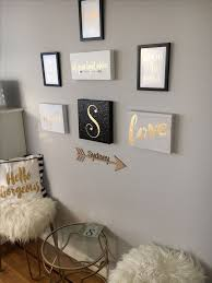 Image Result For Tween Bedroom Grey And White And Gold And Black - Black white and silver bedroom ideas