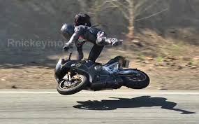 Bike Crash Meme - motorcyclist fatalities to drop for second straight year asphalt