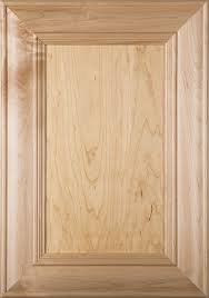 how to stain unfinished maple cabinets belmont maple cabinet door flat panel stain quality