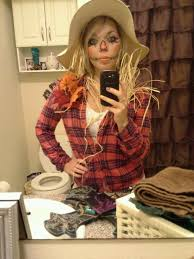 Funny Cheap Halloween Costume Ideas Cheap Diy Womens Halloween Costumes