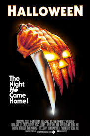 halloween torrents 381 best horror movies images on pinterest scary movies