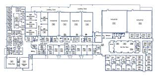 floor plan of a commercial building commercial building floor plans free best 25 commercial building