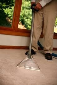 About Us Pearwood Carpet Cleaning Serving Pearland And Friendswood