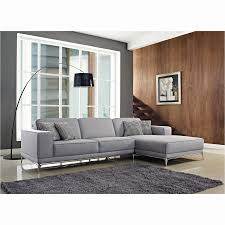 Sectional Sofa Reclining by Luxury Reclining Sectional Sofa Costco Sectional Sofas