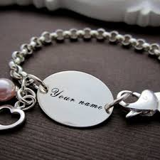 man hand bracelet images Generate heart man hand bracelet pictures online free wishes jpg