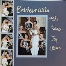 wedding scrapbook ideas best 25 wedding scrapbook ideas on wedding scrapbook