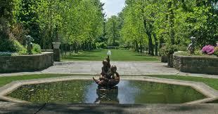 Nj Botanical Garden Historic Journey Through Jersey