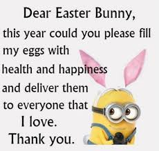 happy easter dear easter 2017 when is easter happy easter images