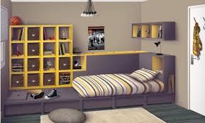 faire sa cuisine chez ikea décoration ikea faire une chambre 89 nanterre ikea faire sa