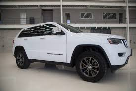 tactical jeep grand cherokee armor solutions u2013 rce armor