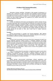 soil report sample 11 nursing incident report sample parts of resume nursing incident report sample incident report sample letter