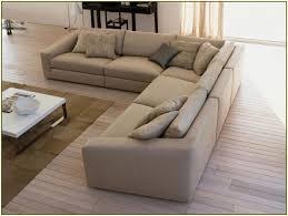 best 25 cozy living rooms ideas on pinterest dark comfortable room