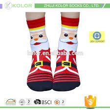 light up socks light up socks suppliers and