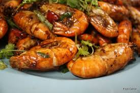 new year dinner recipe 2013 home cooking for new year start planning now the