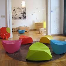 Modern Furniture Kids by 72 Best Children U0027s Hospital Waiting Rooms Images On Pinterest