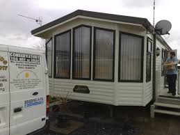 caravan blinds u0026 curtains skegness curtains u0026 soft furnishings