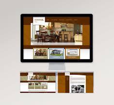 website design u2014 jakdesign