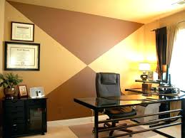 Interior Paint Ideas For Small Homes Office Design Cool Office Paint Ideas Home Office Painting Ideas