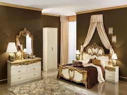 White Italian Bedroom Furniture White And Gold Bedroom Furniture Design Ideas Editeestrela Design