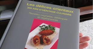 recette cuisine orientale le labna la recette de nelly auteure d un livre de cuisine