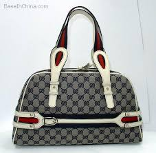 designer bag outlet best 25 gucci bags outlet ideas on gucci outlet