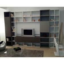 lema selecta tv bookcase outlet desout com