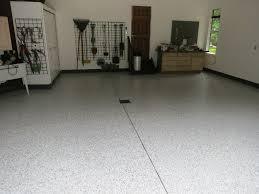 home depot basement floor paint design home depot basement floor
