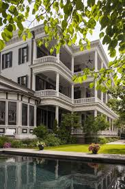 best 25 southern plantation homes ideas on pinterest plantation