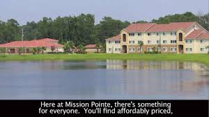 mission pointe apartments for rent in jacksonville fl forrent com